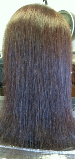 Photo gallery and hair treats hair extensions pmusecretfo Images